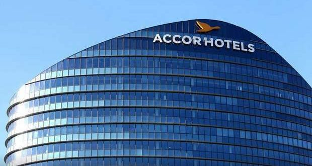 Accor anuncia All Connect o conceito de reuniões híbridas