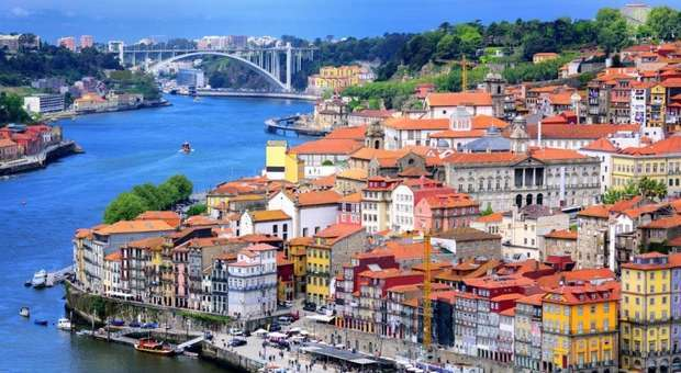 Turismo do Porto e Norte promove as marcas regionais